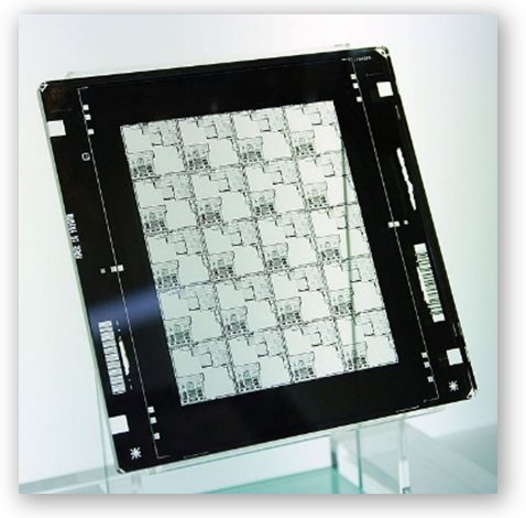 ADAS | Automated Visual Inspection LLC
